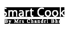 Smartcook